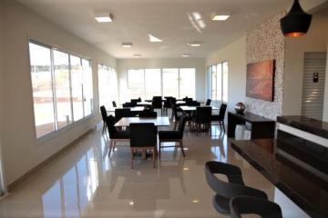 Comprar Casa / Condomínio - térrea em Ribeirão Preto R$ 680.000,00 - Foto 4