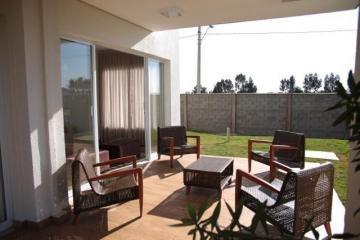 Comprar Casa / Condomínio - térrea em Ribeirão Preto R$ 680.000,00 - Foto 12