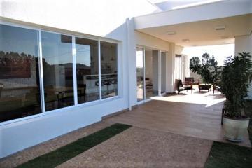 Comprar Casa / Condomínio - térrea em Ribeirão Preto R$ 680.000,00 - Foto 13