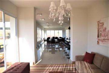 Comprar Casa / Condomínio - térrea em Ribeirão Preto R$ 680.000,00 - Foto 8