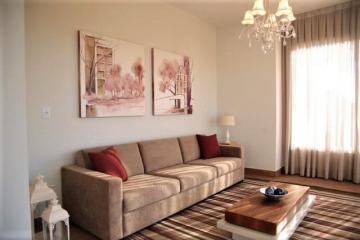 Comprar Casa / Condomínio - térrea em Ribeirão Preto R$ 680.000,00 - Foto 9
