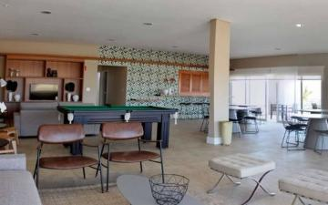 Comprar Casa / Condomínio - térrea em Ribeirão Preto R$ 1.280.000,00 - Foto 23