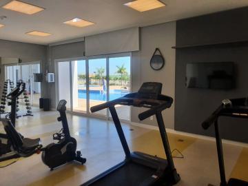 Comprar Casa / Condomínio - térrea em Ribeirão Preto R$ 1.280.000,00 - Foto 20