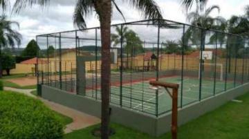 Comprar Casa / Condomínio - térrea em Ribeirão Preto R$ 680.000,00 - Foto 57