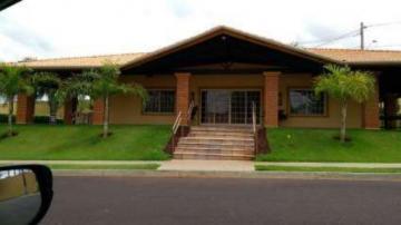 Comprar Casa / Condomínio - térrea em Ribeirão Preto R$ 680.000,00 - Foto 59