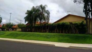 Comprar Casa / Condomínio - térrea em Ribeirão Preto R$ 680.000,00 - Foto 60