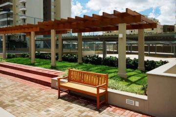 Alugar Apartamento / Padrão em Ribeirão Preto R$ 3.800,00 - Foto 28