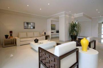 Alugar Apartamento / Padrão em Ribeirão Preto R$ 3.800,00 - Foto 32