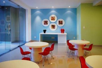 Alugar Apartamento / Padrão em Ribeirão Preto R$ 3.800,00 - Foto 36