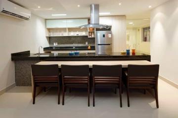 Alugar Apartamento / Padrão em Ribeirão Preto R$ 3.800,00 - Foto 39