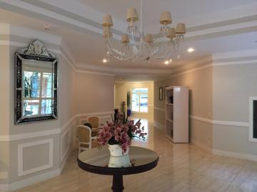 Comprar Apartamento / Padrão em Ribeirão Preto R$ 795.000,00 - Foto 37