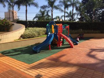 Comprar Apartamento / Padrão em Ribeirão Preto R$ 795.000,00 - Foto 42