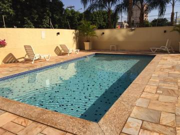 Comprar Apartamento / Padrão em Ribeirão Preto R$ 795.000,00 - Foto 43