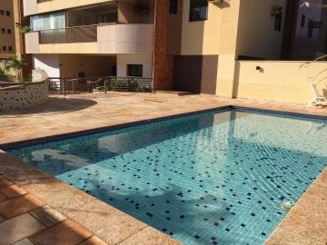 Comprar Apartamento / Padrão em Ribeirão Preto R$ 795.000,00 - Foto 44