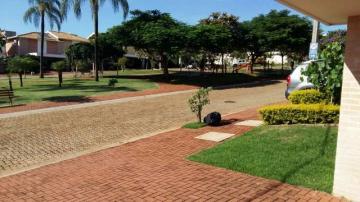 Comprar Casa / Condomínio - sobrado em Ribeirão Preto R$ 780.000,00 - Foto 28
