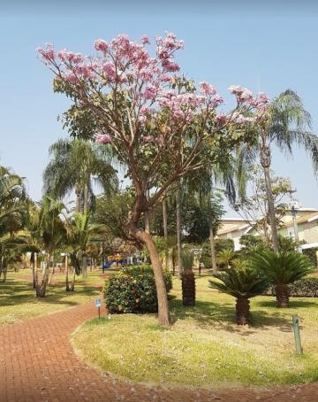 Comprar Casa / Condomínio - sobrado em Ribeirão Preto R$ 780.000,00 - Foto 30