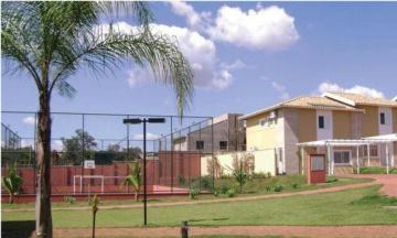 Comprar Casa / Condomínio - sobrado em Ribeirão Preto R$ 780.000,00 - Foto 29