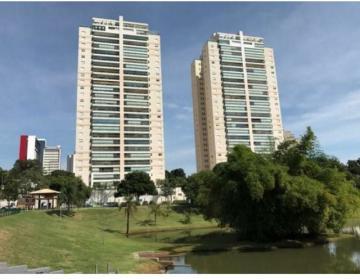Comprar Apartamento / Padrão em Ribeirão Preto R$ 1.020.000,00 - Foto 17