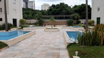 Comprar Apartamento / Padrão em Ribeirão Preto R$ 1.020.000,00 - Foto 19