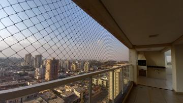 Alugar Apartamento / Padrão em Ribeirão Preto R$ 1.950,00 - Foto 19