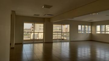 Alugar Apartamento / Padrão em Ribeirão Preto R$ 1.950,00 - Foto 21