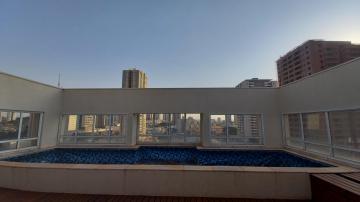 Alugar Apartamento / Padrão em Ribeirão Preto R$ 1.950,00 - Foto 17