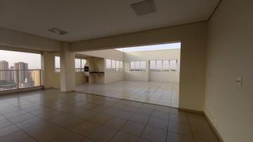 Alugar Apartamento / Padrão em Ribeirão Preto R$ 1.950,00 - Foto 18
