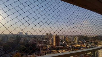 Alugar Apartamento / Padrão em Ribeirão Preto R$ 1.950,00 - Foto 20