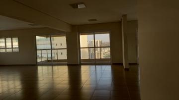 Alugar Apartamento / Padrão em Ribeirão Preto R$ 1.950,00 - Foto 22