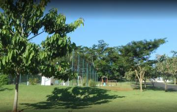 Comprar Casa / Condomínio - térrea em Ribeirão Preto R$ 1.520.000,00 - Foto 16