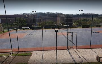 Comprar Casa / Condomínio - térrea em Ribeirão Preto R$ 1.520.000,00 - Foto 19
