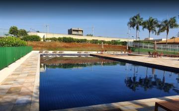 Comprar Casa / Condomínio - térrea em Ribeirão Preto R$ 1.520.000,00 - Foto 27