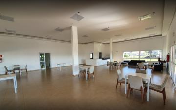 Comprar Casa / Condomínio - térrea em Ribeirão Preto R$ 1.520.000,00 - Foto 29