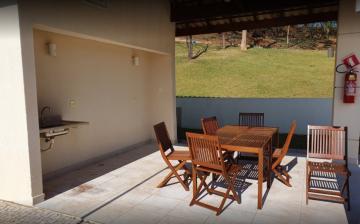 Comprar Casa / Condomínio - térrea em Ribeirão Preto R$ 1.520.000,00 - Foto 32