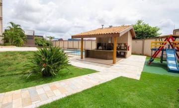 Comprar Apartamento / Padrão em Ribeirão Preto R$ 750.000,00 - Foto 43