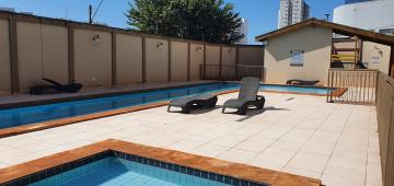 Comprar Apartamento / Padrão em Ribeirão Preto R$ 750.000,00 - Foto 47