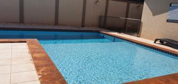 Comprar Apartamento / Padrão em Ribeirão Preto R$ 750.000,00 - Foto 48