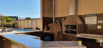 Comprar Apartamento / Padrão em Ribeirão Preto R$ 750.000,00 - Foto 49