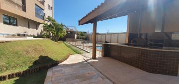 Comprar Apartamento / Padrão em Ribeirão Preto R$ 750.000,00 - Foto 51