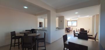 Comprar Apartamento / Padrão em Ribeirão Preto R$ 750.000,00 - Foto 54