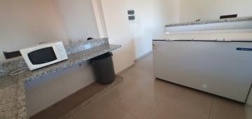 Comprar Apartamento / Padrão em Ribeirão Preto R$ 750.000,00 - Foto 56