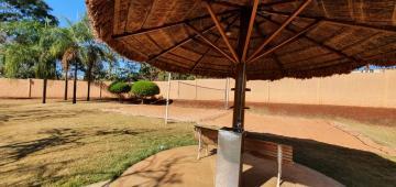 Comprar Casa / Condomínio - térrea em Ribeirão Preto R$ 750.000,00 - Foto 19
