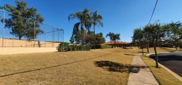 Comprar Casa / Condomínio - térrea em Ribeirão Preto R$ 750.000,00 - Foto 22