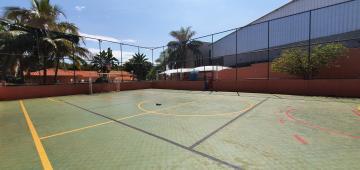 Comprar Casa / Condomínio - térrea em Ribeirão Preto R$ 745.000,00 - Foto 39