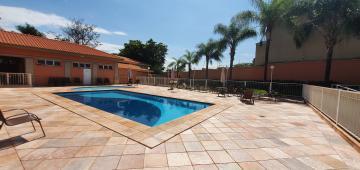 Comprar Casa / Condomínio - térrea em Ribeirão Preto R$ 745.000,00 - Foto 41