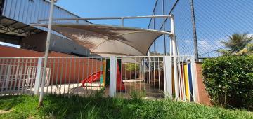 Comprar Casa / Condomínio - térrea em Ribeirão Preto R$ 745.000,00 - Foto 43