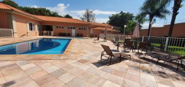 Comprar Casa / Condomínio - térrea em Ribeirão Preto R$ 745.000,00 - Foto 44