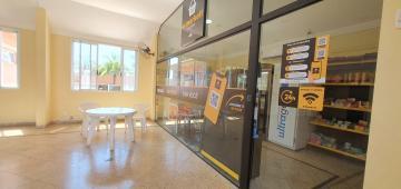 Comprar Casa / Condomínio - térrea em Ribeirão Preto R$ 745.000,00 - Foto 46