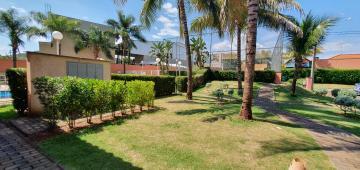 Comprar Casa / Condomínio - térrea em Ribeirão Preto R$ 745.000,00 - Foto 47