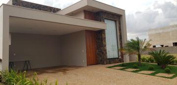 Alugar Casa / Condomínio - térrea em Bonfim Paulista. apenas R$ 860.000,00